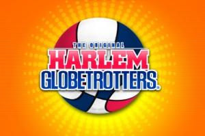 harlem_globetrotters_basketball_logo