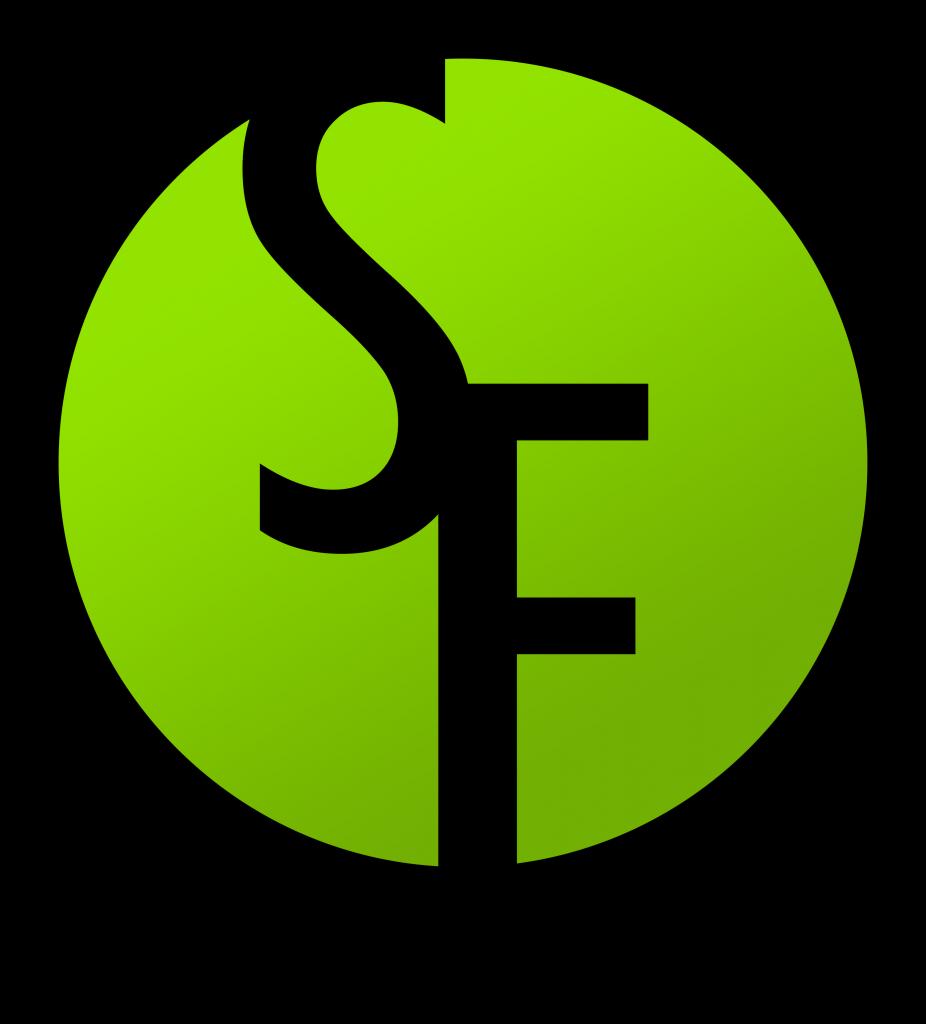 Suttlefilm Logo - James Suttles Filmmaker