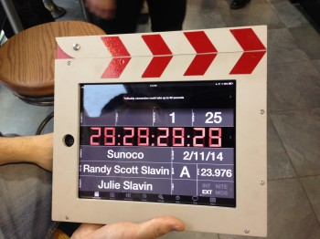 Suttlefilm_James_Suttles_ipad_Slate_apps_for_filmmakers
