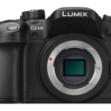 Panasonic GH4 Specs, Test Footage and General Thoughts?