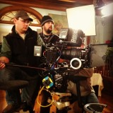 Producing a Film – How Cine' Foundry can help make a film