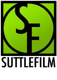 SuttleFilm | A Motion Picture Production Company